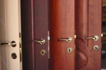 Door Installation Gaithersburg