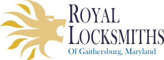 Royal Locksmiths Gaithersburg, MD