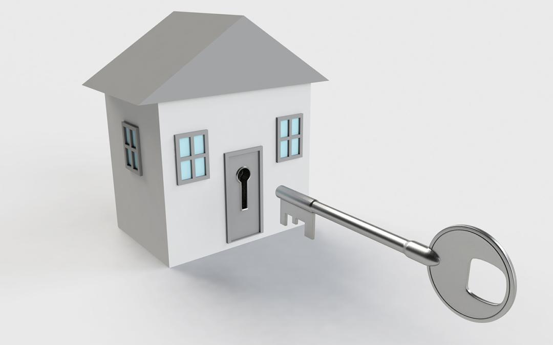 Door-Locks-For-Your-Home---Which-One-is-the-Best-MD-Gaithersburg-locksmith-KLS
