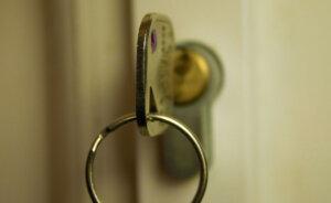 Door-Locks-For-Your-Home---Which-One-is-the-Best2-MD-Gaithersburg-locksmith-KLS
